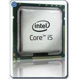 Processador Intel Core I5 650 Lga 1156 3.20ghz 4m 1ª Geração