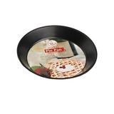 Molde Para Torta Redondo (18 Cm De Ancho X 3,5 De Alto)