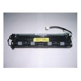 Fusor Para Samsung 1660 1666 1865 1670 1675 3200 1861 Usado