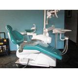 Unidades Dentales Como Importadas De Calidad Y Bajo Costo