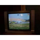 Televisor Tcl Semicurvo 29