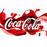 Coca Cola 600ml, Pack 12 U $ 190,nueva Zelanda Distribuidora
