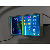 Tablet Samsung Octacore