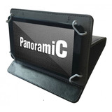 Tablet Panoramic Fq-068 7