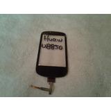 Tactil Huawei U8850 Original
