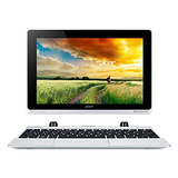 Acer Aspire Switch Nt.l4taa.011 10.1 Pulgadas 64 Gb Table...