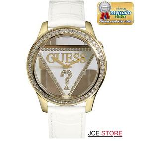 Reloj Guess Damas U10045l1 Nuevo Etiqueta Mercadolider