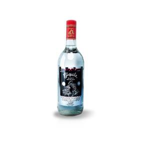 Tapatío Blanco 110 Máximo Contenido Alcohol Permitido X Ley