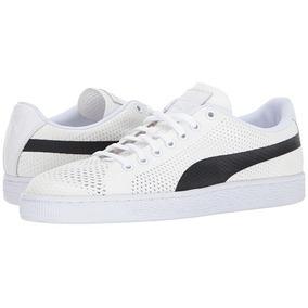 Tenis Puma Basket 27591551