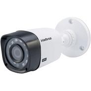 Camera Cftv Bullet 2.6mm 20m Vhd 1120b Intelbras