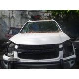 Cofre Chevrolet Equinox 2005-2006-2007-2008-2009 Original