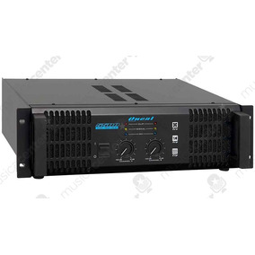 Potencia Oneal Op5500