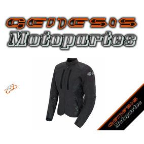 f330be3c4f276 Ropa De Mujer Zona Norte - Acc. para Motos y Cuatriciclos en Mercado ...