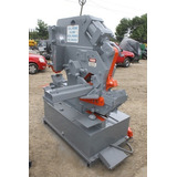 Metalera Kling 55 Ton