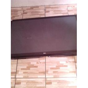 Tv De Plasma Lg42pn4600