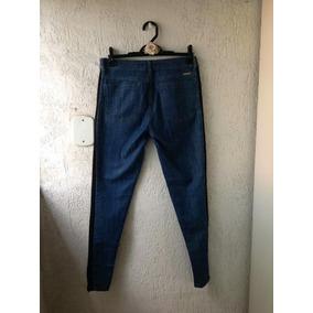 Calça Jeans Feminina Iodice