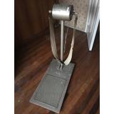 Vendo Antigua Maquina Eléctrica Modelar Cintura