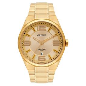 13b31687530 Pousada Em Ouro Branco Mg - Relógio Masculino no Mercado Livre Brasil