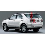 Faro Trasero Externo Toyota Sw4 2012 En Adelante