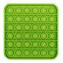 Verde Cuadrado