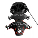 Kaddygolf Driver Wilson Triton Base+tornillo+vara Regulables