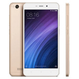Xiaomi Note 5a / Local Fisico / Económico / Barato