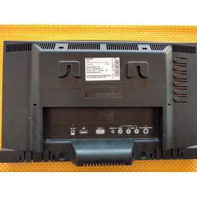 Placa Tv Monitor Cce L144 C/defeito