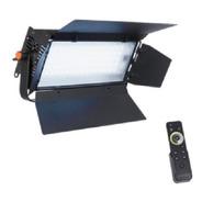 Iluminador Panel Led Dexel 60w Bi-color 3200k A 5600k