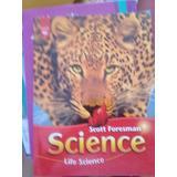 Libros De Inglesj Ourneys,science,harcort 5 Primaria