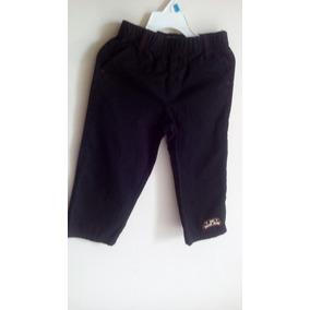 Conjunto De Pantalón Y Camisa. Casual Niño. Guess