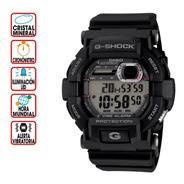 Reloj Casio G-shock Youth Gd-350-1cr