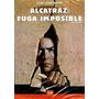 Dvd Alcatraz: Fuga Imposible ( Escape From Alcatraz ) - Don