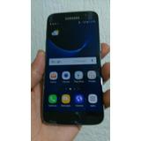 Samsung Galaxy S7 Oferta Solo $5200