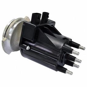 Distribuidor De Ignição - Monza Kadett Ipanema S10 Efi