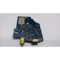 Sony pcg-6x1l