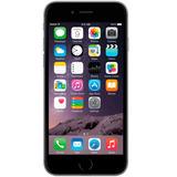 Iphone 6 Plus 16gb Ref Spo 1 Año Gtia 12 Pagos S/rec Loi