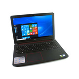 Notebook Dell Gaming I7/1tb+128gb Ssd/8gb/15.6 /gtx960m 4gb