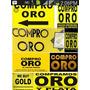 Compra Y Venta De Oro 18k