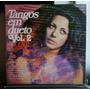 Lp Tangos Em Dueto Vol.2 - (frete Grátis)
