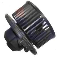 Motor Do Ventilador Interno Do Painel Gol 99/ G3 (semi Novo)