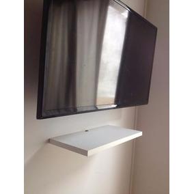 Soportes Tv Instalacion Y Venta...estantes Para Deco Y Mas..