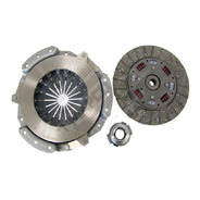 Kit Embrague Peugeot 205 - 306 - 405 - 605