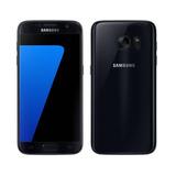 Nuevo Sellado Galaxy S7 G930 4gb 32gb Telcel Movistar At&t