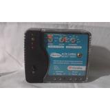 Protector De Voltaje Para Equipos De Aire Y Refrigeracion