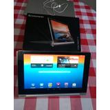 Tablet Lenovo Yoga 8 16gb