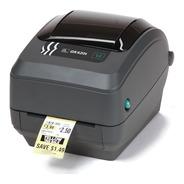Impresoras de Etiquetas desde