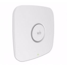 Access Point Wifi Ap Cloud Wisnetworks 2,4/5ghz Wcap-ac