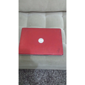 Notebook Dell Inspiron 1525 2gb Ram - Leia