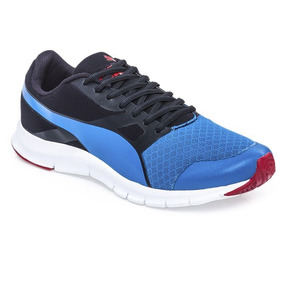 Zapatillas Puma Flexracer Ce