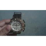 Reloj Cat 121 (130) Con Pila Nueva